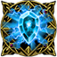 Icon Inventory Weapenchant Lightning T12 01.png