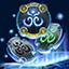 Icon Lockbox Dragonforged Artifactpack.png