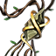 Icons Inventory Swordknot Companion Earth.png