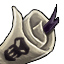 Inventory Consumables Scrolls Raisedead.png