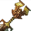 Inventory Primary Pactblade Dwarf 01.png