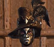 NW Fabled Iliyanbruen Helmet.png
