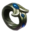 Crafting Jewelcrafting Ring T03 02.png