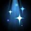 Event Simril Refinement R2 Blue.png