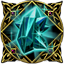 Icon Inventory WeapEnchant Vorpal T11 01.png