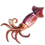 Icons Inventory Fishing Giantsquid.png