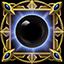 Armor Enhancement Eclipse T11.png