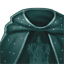 Event Winter Cape 01.png