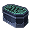 Icons Inventory Chult Fashion 02.png