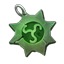 Icons Inventory Enchantments Insignia Illuminated Green.png