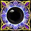 Armor Enhancement Eclipse T14.png