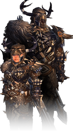 Collection Content Foreground Equipmentset Profound Greatweapon 03.png