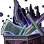 Icon Lockbox Rustediron Equipmentpack.png