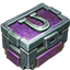 Icon Lockbox Soulmonger Mount Pack.png