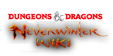 Care and Feeding - Official Neverwinter Wiki