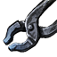 Crafting Resource Tongs 01.png