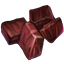 Icon Inventory Misc Dogtreat 01.png