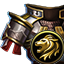 Inventory Body Stronghold Lion Guardianfighter 01.png