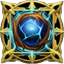 Icon Inventory Armorenchant Shadowclad T10.png