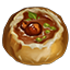 Icons Inventory Consumables Food Soup 02.png