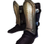 Inventory Feet T02 Devoted 01.png