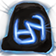 Icon Inventory Thaumaturgicstone T03.png
