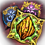 Icon Lockbox Blackearth Enchant Pack.png