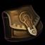 Icons Inventory Vip Bag Character Perdiem.png