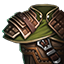Inventory Body M10 Tricksterrogue 01.png