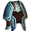 Inventory Head Frostborn Scourge 01.png