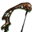 Inventory Primary Bow T05 01.png