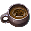 Icons Inventory Consumables Food Drinks 05.png