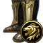 Inventory Feet Stronghold Lion Greatweaponfighter 01.png