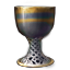 Loot Cup T3.png