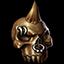 Icon Companion Netheresewarlock.png
