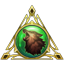 Icon Inventory Overload Offense Player Lycanthrope T01.png