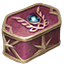 Icon Lockbox Manystarred Artifact Pack.png