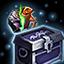 Icon Lockbox Newlife Genies Duskboots Pack.png