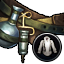 Icons Inventory Fashion Battlefieldmedic Top.png