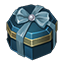 Inventory Misc Gift 14.png