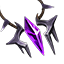 Inventory Secondary Ascended Aberrant Controlwizard.png
