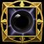 Armor Enhancement Eclipse T9.png