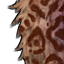 Crafting Leather Resource Exoticpelt 01.png