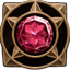 Icon Inventory Enchantment Darkemblem T7 01.png