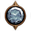 Icon Inventory Enchantment Silverglyph T4 01.png