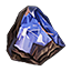 Icon Inventory GemFood Rough Sapphire.png