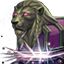 Icon Lockbox Firemane.png