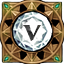 Icon Inventory Enchantment Silverglyph T14 Anniversary 05.png