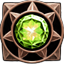 Icon Inventory Enchantment Tranquil T9 01.png