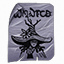 Icon Inventory Quest M14 Wantedposter Witch.png